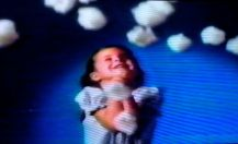 Cottonelle commercial